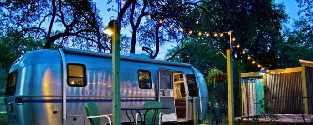 A quanto affittare una casa su airbnb ecco la risposta - Quanto vale una casa ...