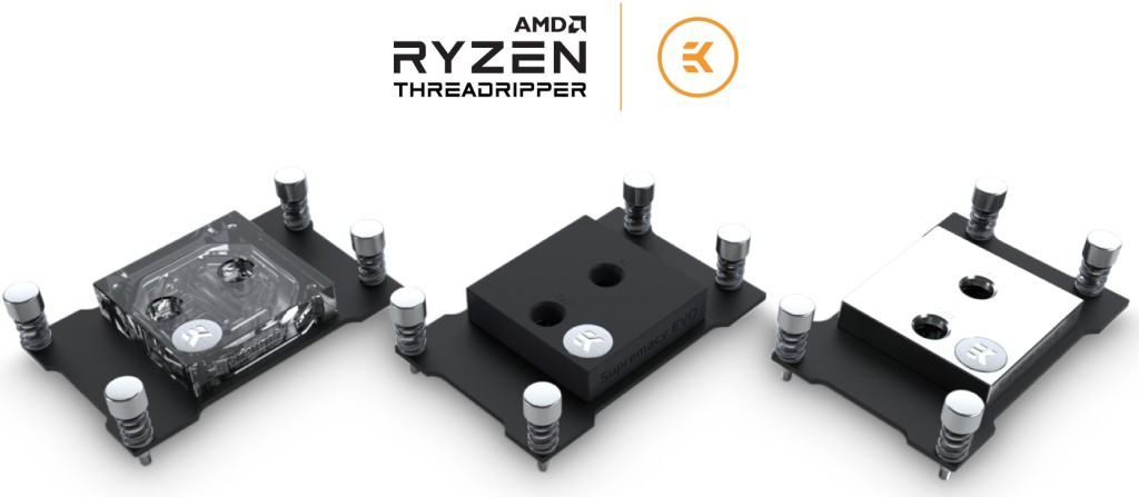 ryzen threadripper ek supremacy evo 01