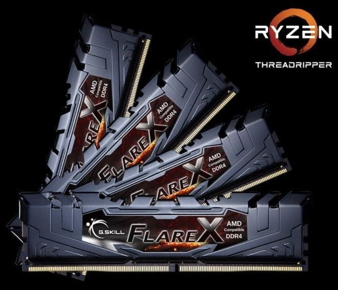 gskill flarex threadripper 01 JPG
