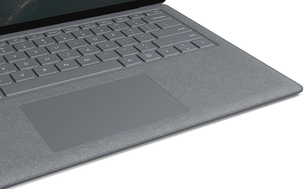 La 'bibbia' dei consumatori Usa boccia tablet e pc Surface