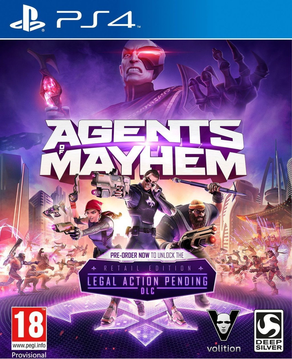 agents of mayhem 201743122431 1