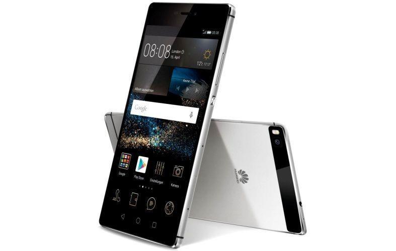 Samsung e Huawei gli smartphone più cercati su Trovaprezzi - Tom\'s ...