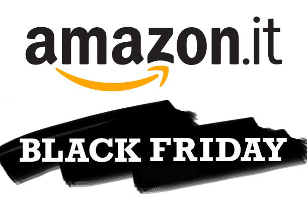 black friday amazon 610x407 1