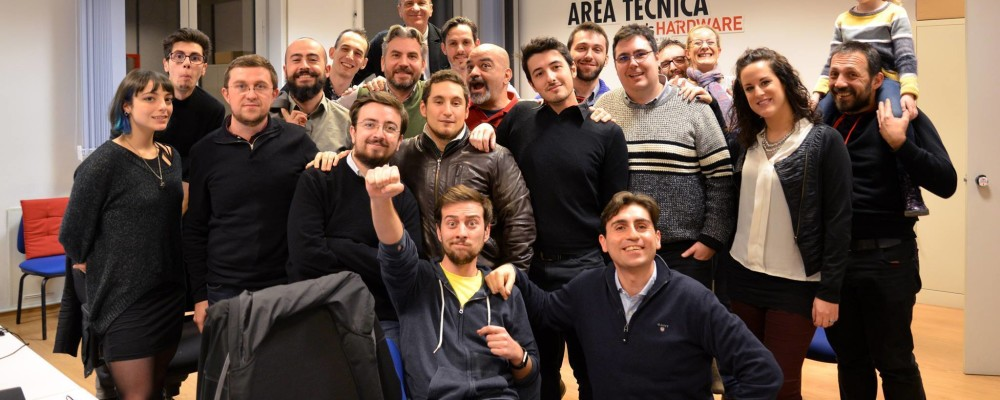 Bruno Gulotta di Tom's Hardware è stato ucciso a Barcellona
