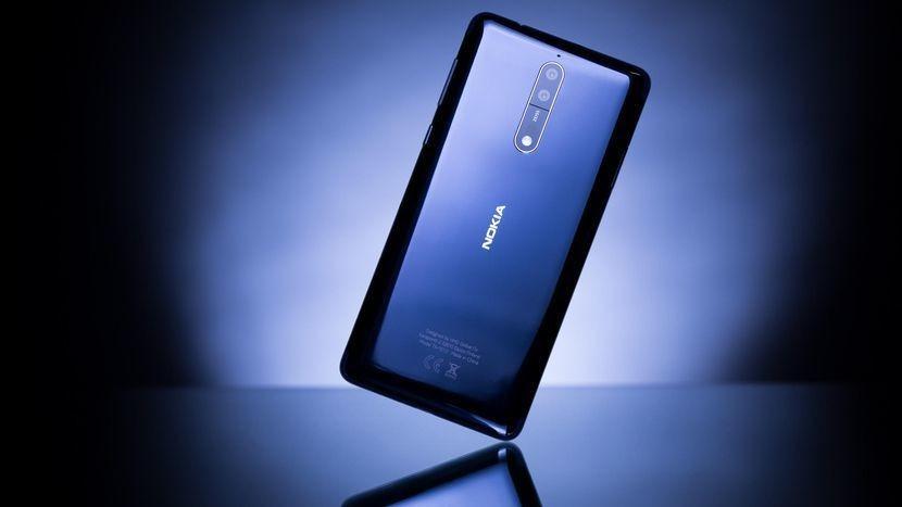 Android Oreo, problemi di connettivita' bluetooth e mobile su Pixel e Nexus
