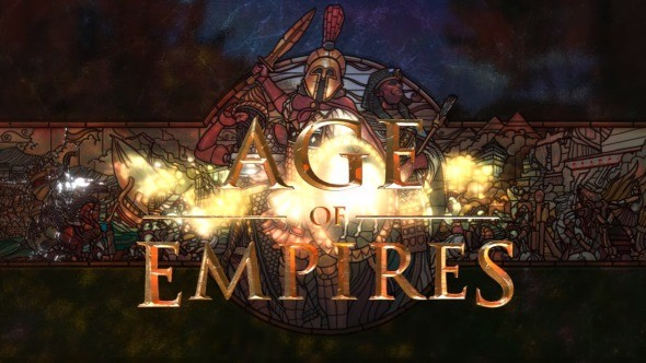 Annunciato Age of Empires 4