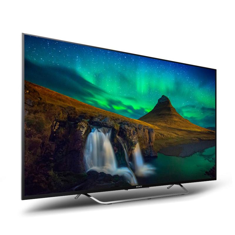 Televisori a prezzi stracciati su ebay eccovi le migliori for Black friday televisori