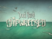 Don't Starve: Shipwrecked dal 1 dicembre su Steam Early Access