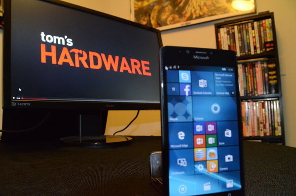 toms hardware overlord of lumia w 600
