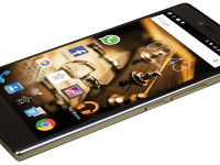 MediaCom continua a stupire ed annuncia il suo ultimo prodotto, uno smartphone di fascia media che costa quasi quanto un entry level, il PhonePad Duo X530U. Caratterizzato da un'estetica molto […]