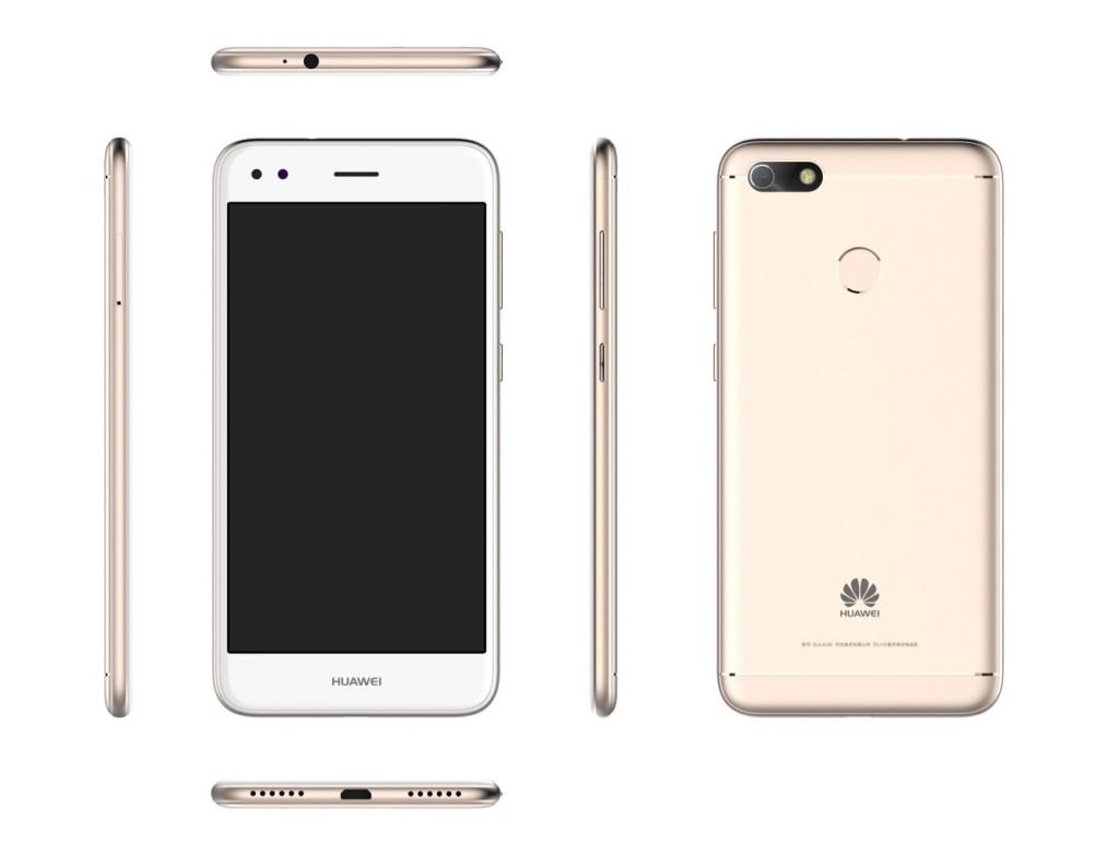 A sorpresa spunta Huawei P9 Lite Mini: presentazione a breve?