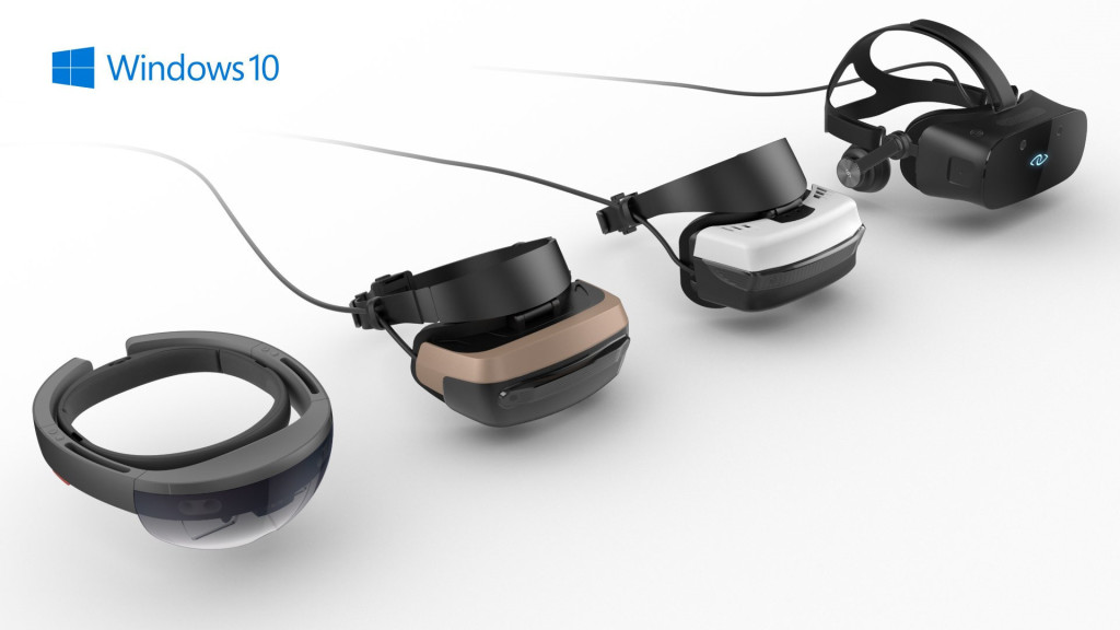 1481277226 windows 10 vr headsets large