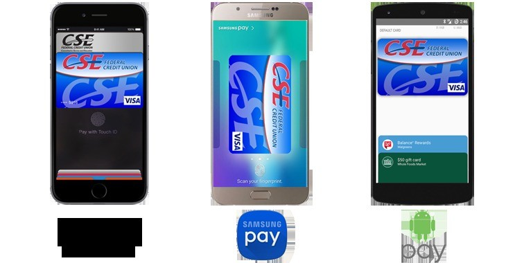 mobilepayments phone
