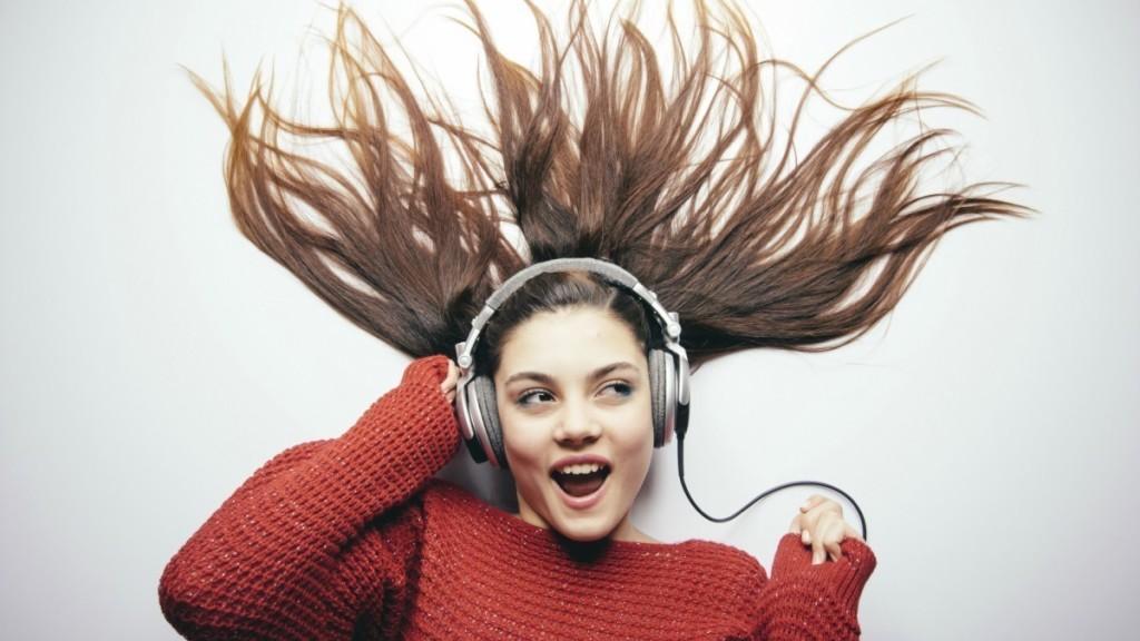 Deezer Hi-Fi per chi desidera audio FLAC ad alta qualità | Tom's