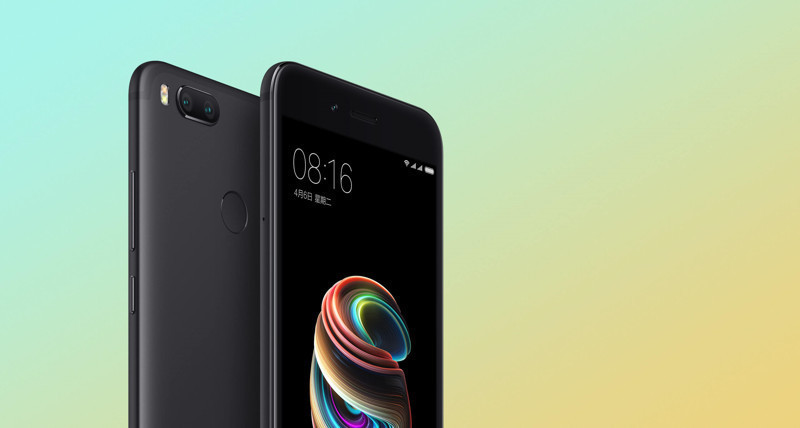 Xiaomi Mi Mix 2 sarà presentato l'11 settembre in Cina