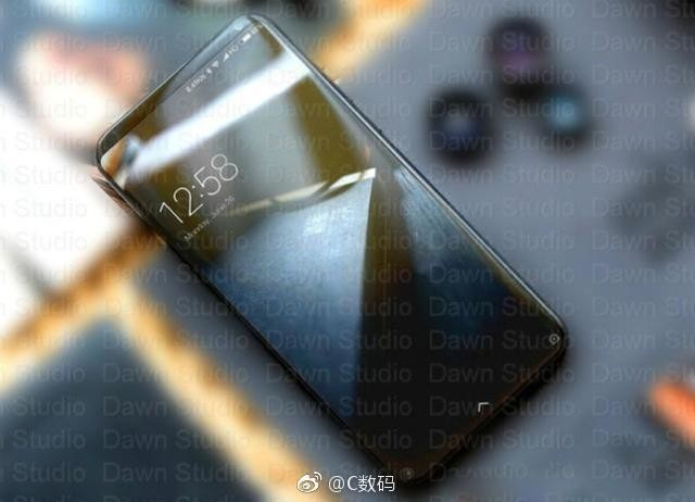 Xiaomi Mi Mix 2, arriverà a Settembre!