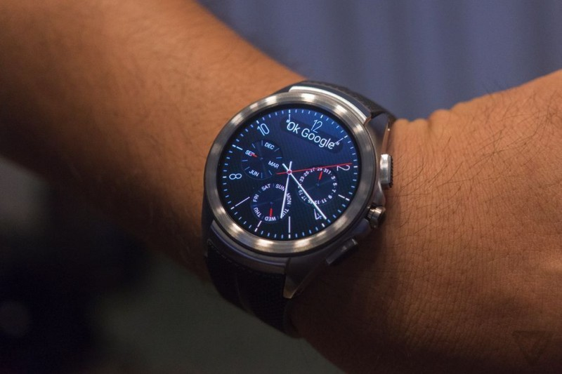 lg watch urbane lte 2nd edition 5