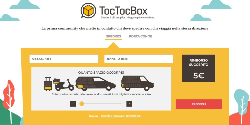 toctocbox