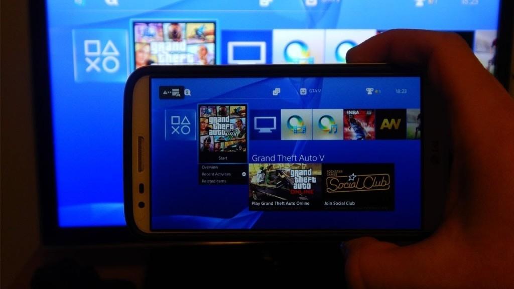 PS4 Remote Play su PC e Mac, Sony annuncia il supporto ufficiale - Tom's Hardware