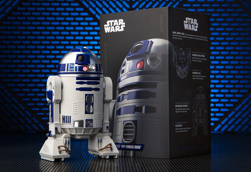 R2D2 SW17HR 030 iloveimg compressed
