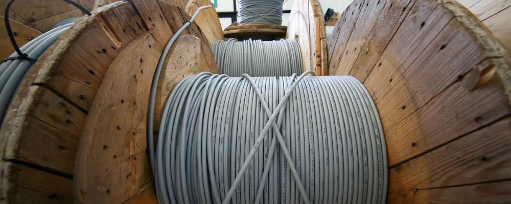 Open Fiber dice no a una rete in fibra unica con Telecom