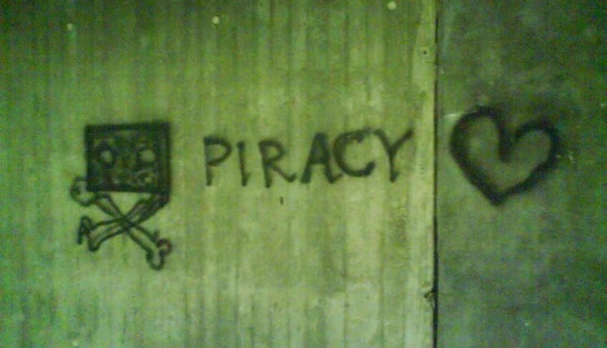 Google Drive nuova meta dei pirati informatici