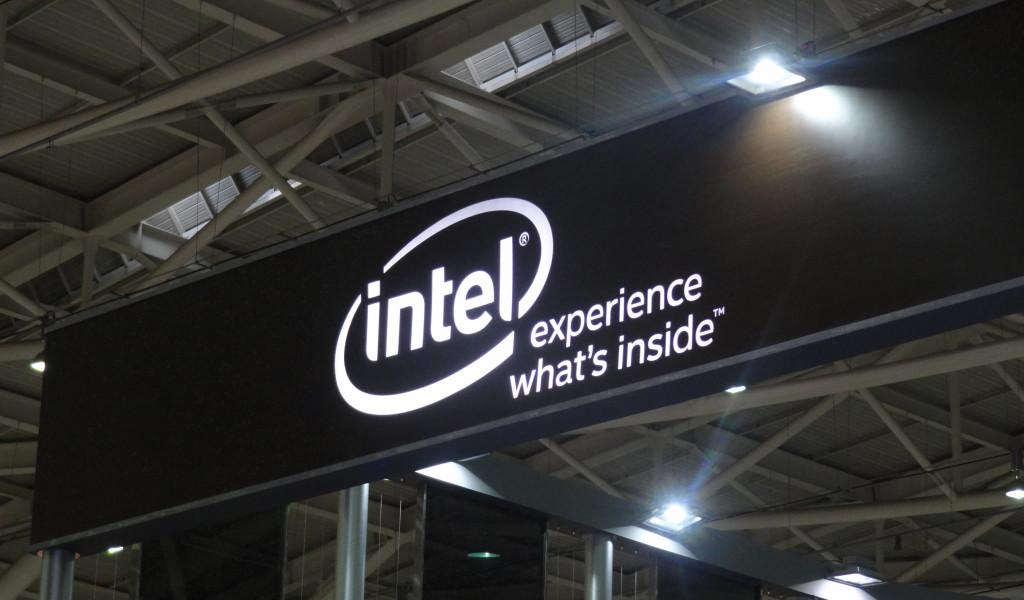 Corte di giustizia UE annulla multa miliardaria a Intel, causa da rifare