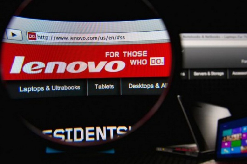 lenovo superfish t
