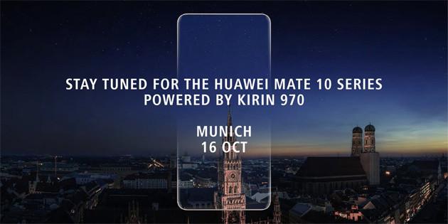 Huawei sorpassa Apple nella classifica delle vendite