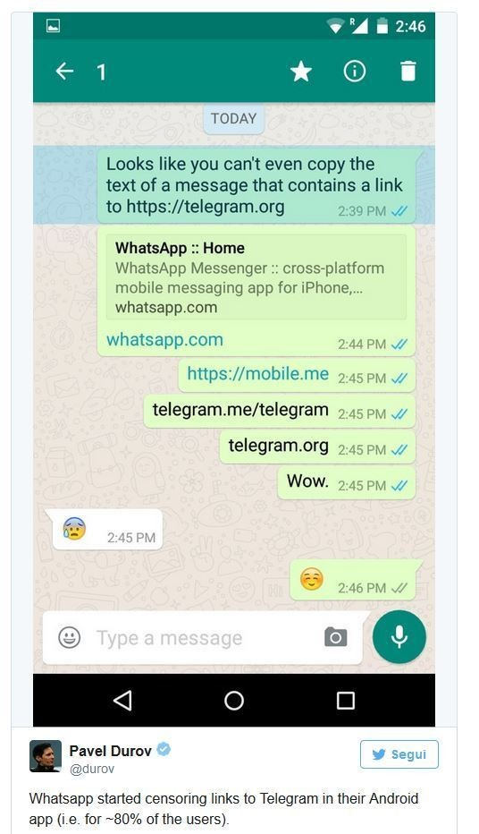 whatsapp telegram JPG
