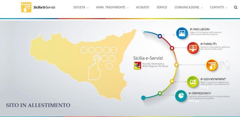 Sicilia eServizi JPG
