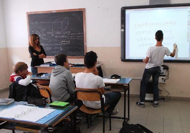 scuola digitale 1 2945607 551143
