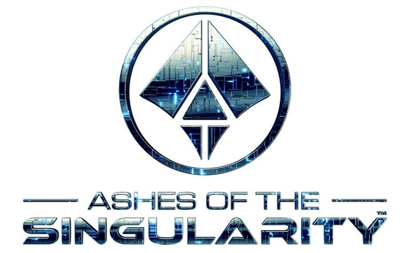 ashes of singularity logo