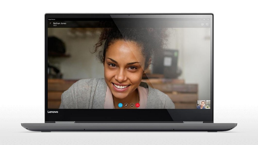 lenovo yoga 720 15 gallery1