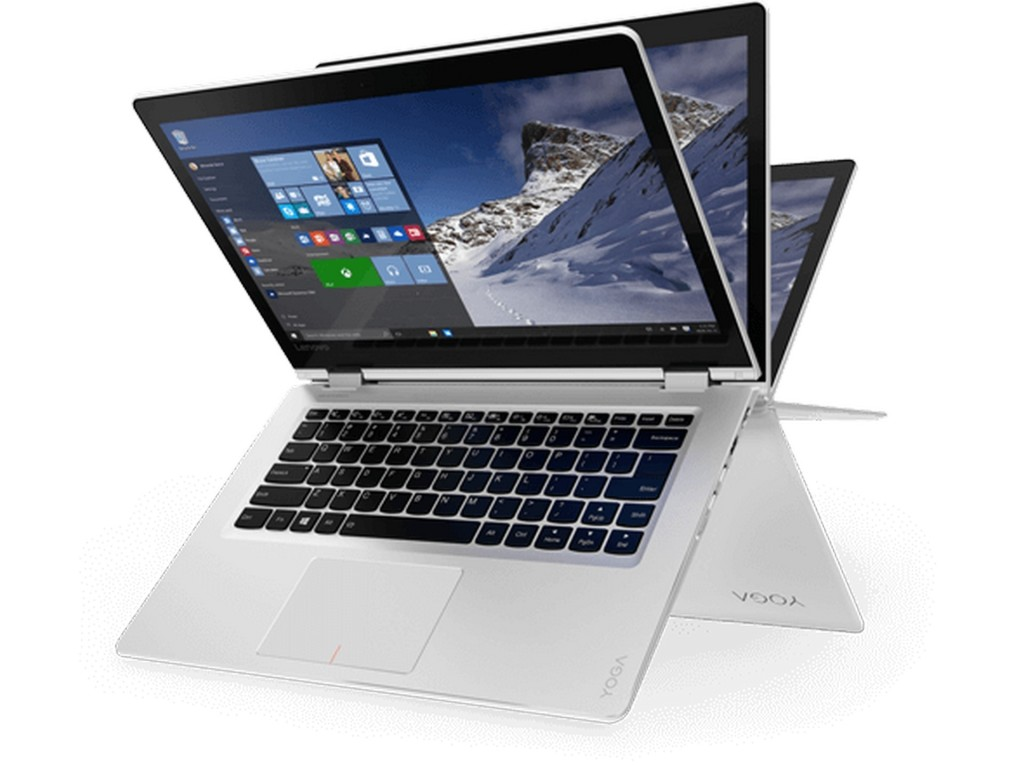 we lenovo laptop yoga 510 14 multimode 1
