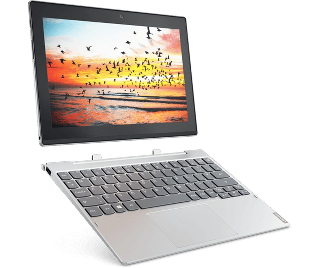 we lenovo miix 320 feature 2