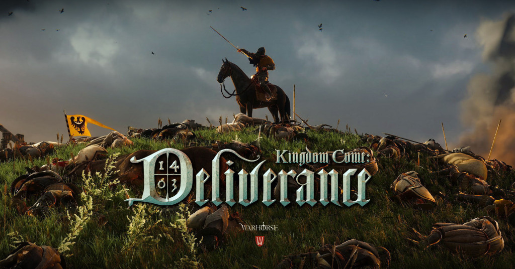 kingdom come deliverance 021