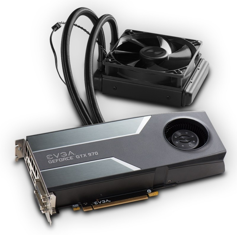 evga geforce gtx 970 hybrid gaming 01