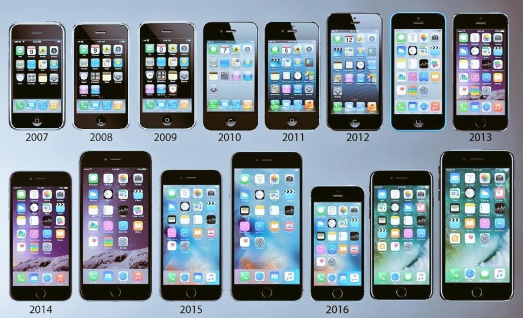 Iphone X è Ufficiale La Rivoluzione Borderless Di Apple