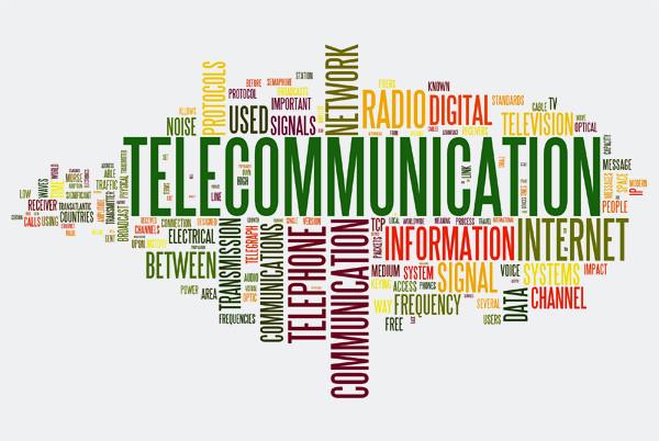 L'Agcom prepara sanzioni per gli operatori telefonici: