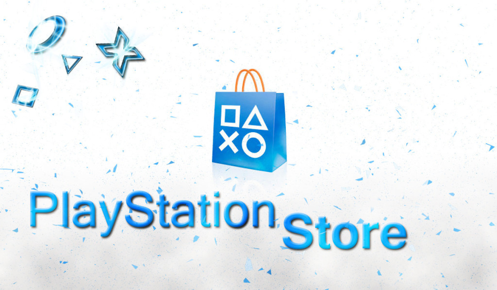 PlayStation Store Gioco gratis