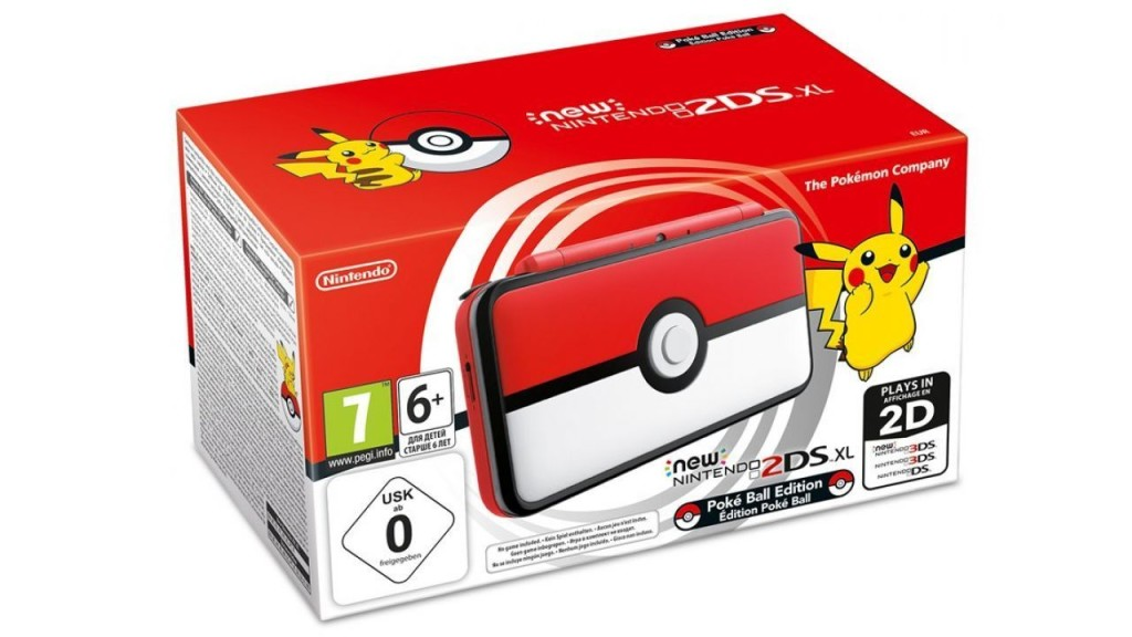 DOOM per Nintendo Switch sarà fatto su misura per la console  0