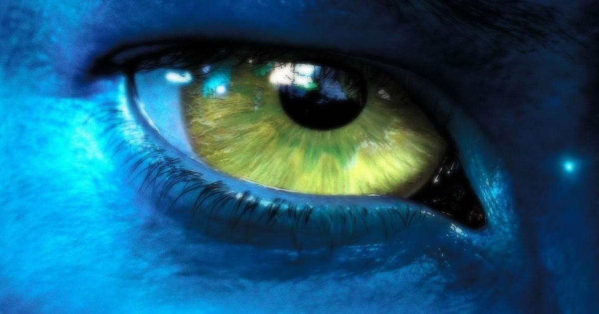 Avatar, come James Cameron ha cambiato la Storia del ...