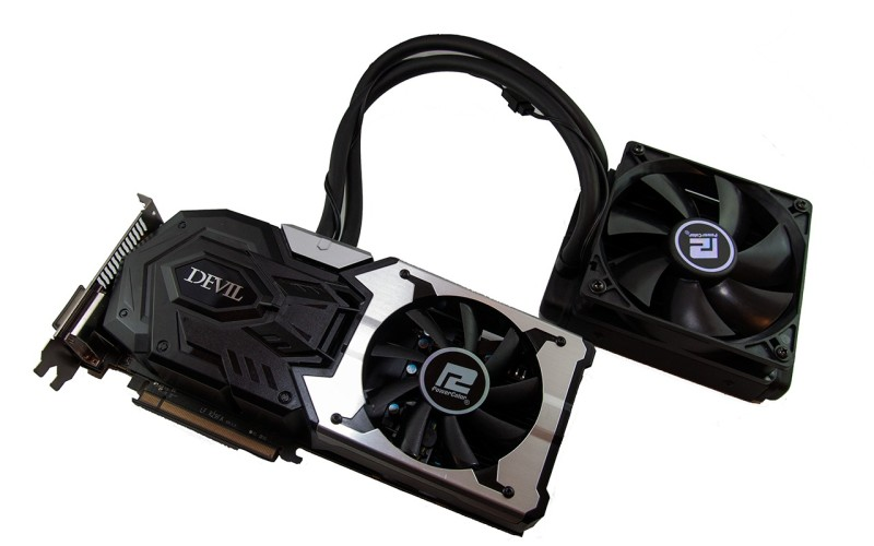 powercolor devil r9 390x 02