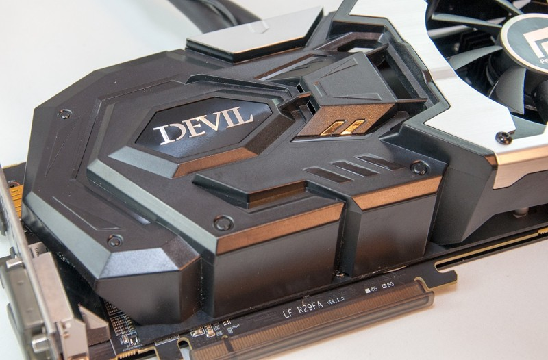 powercolor devil r9 390x 03