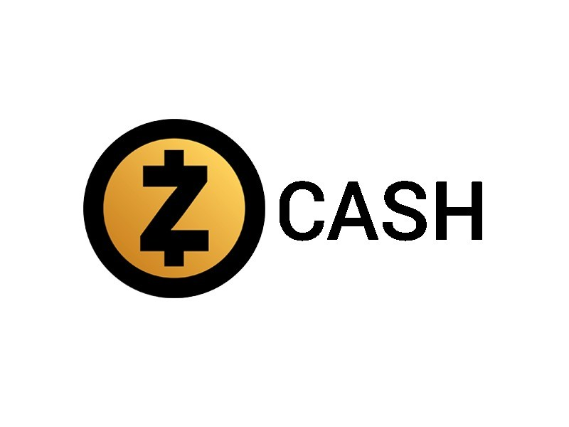 Zcash Logo for STH[1]