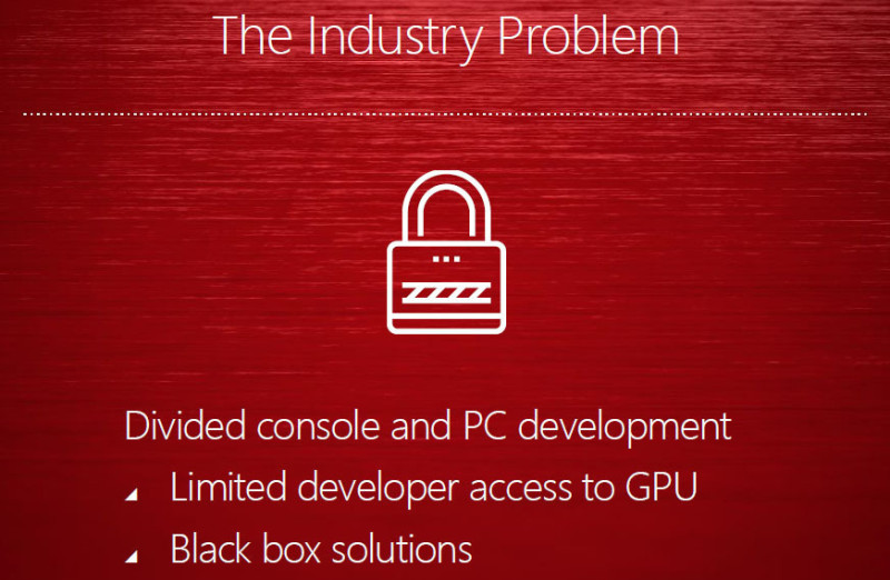 amd industryproblem 1