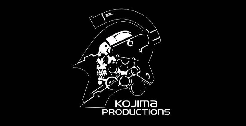 Kojima Production Indie