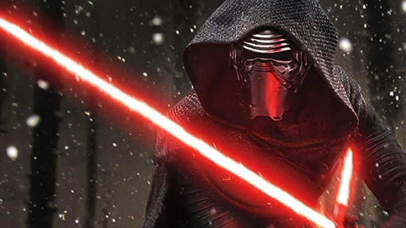 Star Wars: Il Risveglio della Forza, la recensione