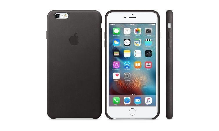 Le migliori custodie per iphone 6s e 6s plus tom 39 s hardware for Le migliori case costruite